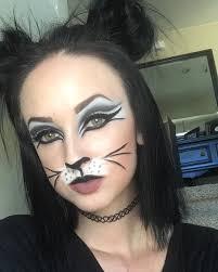 halloween cat makeup cat makeup anastasiabeverlyhills anastasia abh anastasiabrows