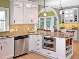 home atlantic kitchen