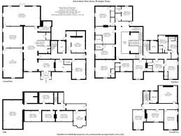 12 Bedroom House Plans Your Design Inspirations 12 Bedroom House Plans