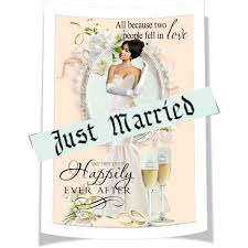 Congratulations On Your Wedding Day Congratulation On Your Wedding Day Polyvore