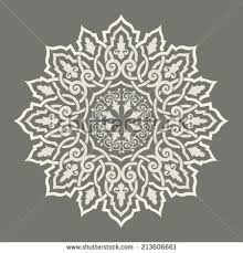 7 best islamic images on islamic arabic