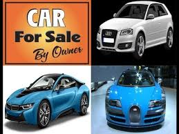 audi for sale by owner used cars for sale by owner used car classifieds hd 720p