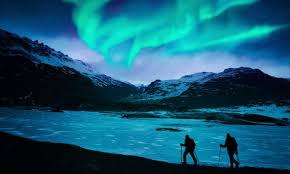 reykjavik iceland northern lights iceland northern lights vacation with airfare from gate 1 travel in