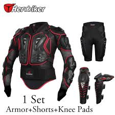 padded leather motorcycle jacket online buy wholesale padded motorcycle jackets from china padded