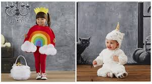 Cute Family Halloween Costume Ideas Adorable Sibling Halloween Costumes Savvy Sassy Moms