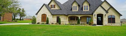 Vanity Enid Ok Edwards Custom Homes Enid Ok Us 73703