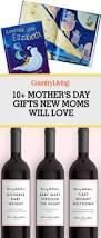 new kitchen gift ideas kitchen tremendous giftsor my mom photo inspirations kitchen