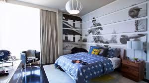 latest contemporary bedroom decorating ideas u2014 aio contemporary styles