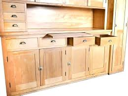 shaker style cabinet hardware craftsman style cabinet pulls mission style kitchen cabinets
