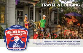 Montana travel plans images Travel and lodging adventure cycling association png