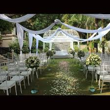 wedding venues in ta 28 best tagaytay weddings images on tagaytay wedding