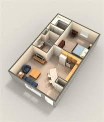 copper beech floor plans copper beech bloomington apartments 986 s copper beech way unit