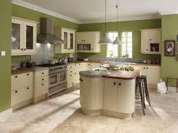 cream kitchen ideas glossy cream kitchen cabinets google search ideas for the