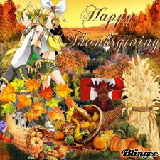 happy thanksgiving to my canadian friends fotografía 117546829