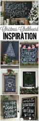Decorative Chalkboard For Home by Best 25 Chalkboard Decor Ideas On Pinterest Making Signs Hand