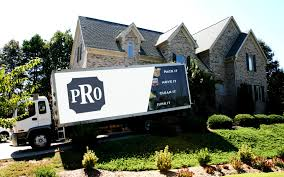 Packing And Moving by Pro Packing U0026 Moving Benton Harbor St Joseph In Southwest