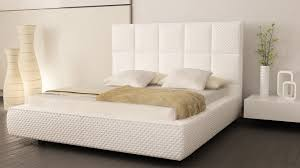 low floor bed bedroom waplag interior amusing natural oak profile