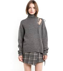 400 best sweaters images on s sweaters