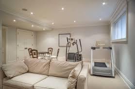 Beleuchtung In Wohnzimmer Licht In Garage Keller Und Hobbyraum