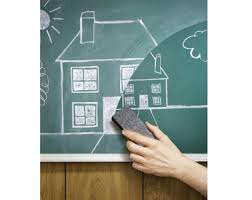 tips for downsizing top expert tips for downsizing everything zoomer
