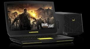gaming laptops black friday 2014 best deals black friday alienware deals help you save up to 550