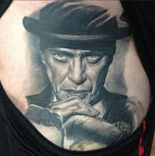 amazing hyper realistic tattoo art 40 pics picture 12