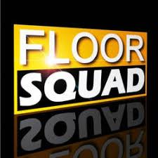 rovin s hardwood flooring 60 photos 107 reviews flooring