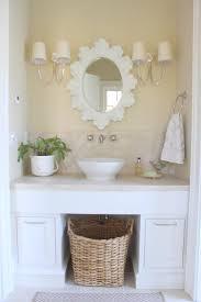 beach house bathroom ideas 1554 best bathrooms images on pinterest master bathrooms