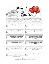 unique bridal shower games printable bridal shower games free