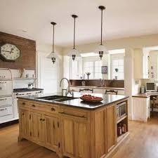 kitchen islands l shaped kitchen with island design also