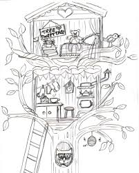 nov 30 day sketch challenge creative sofa skillshare projects