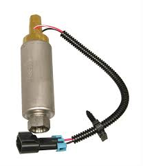 airtex external electric fuel pumps e11004 free shipping on