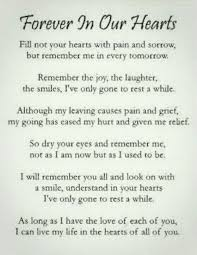in loving memory sayings and quotes homean quotes