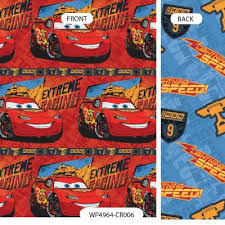 cars wrapping paper thebrick shop we cure your brick addiction