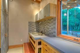 36 Sink Base Cabinet 36 Sink Base Cabinet Laundry Room Ideas U0026 Photos Houzz