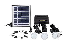 solar light for home prag solar home light