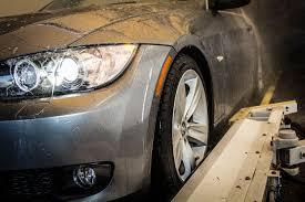 Car Washes Near Me Hiring Prime Shine Carwash