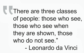 quotes about change vs tradition 7 steps to think like leonardo da vinci the guide to everyday genius