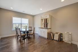 single family homes rothwell estates benchmark builders whether you re looking for a home that offers first floor living or a grand two story design rothwell estates has something for everyone