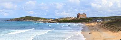 last minute newquay hotel deals last minute availability in