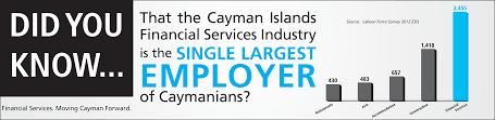 home cayman finance
