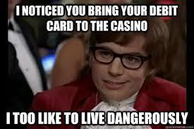 Memes Online - memes about online slots 21 photos famepace