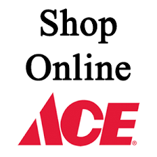 spencers ace hardware paint matching hardware supplies lock