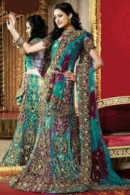 indische brautkleider indisches hochzeitskleid hindu hochzeitskleid