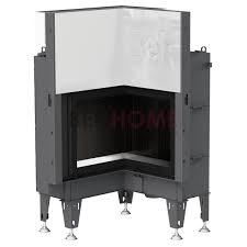 bef flat v 4 l fireplace inserts air bef flat fireplaces