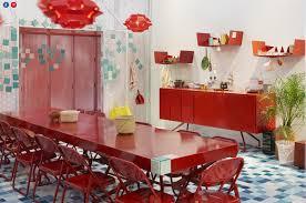 Home Design Expo Miami Design Miami 2016 Highlights U2013 Designapplause