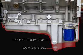 nissan murano firing order chevy spark plug wiring diagram wiring diagrams