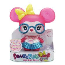 Little Tikes Toy Storage Little Tikes Squeezoos Aye Aye Specs Toy Toys