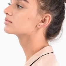 ear earings m earring thumbtack rose4 jpg 1508258474