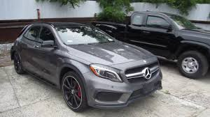mercedes parts for sale 2015 mercedes gla45 amg used auto parts for sale sa265